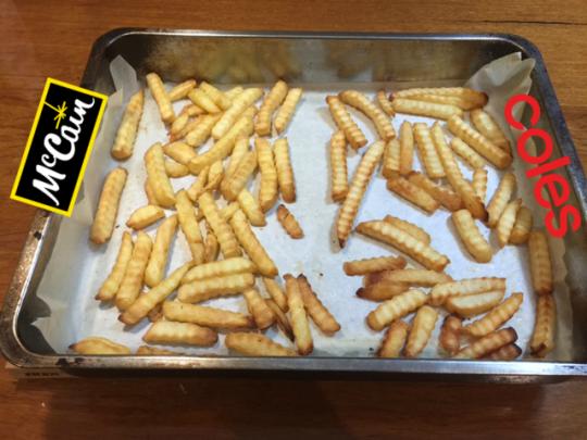 frozen-chip-compare